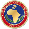 Marine Corps Forces Africa (MFA)