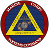 Marine Corps Systems Command, Marine Corps Combat Development Command (MCCDC)