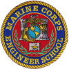 Engineer School, Camp Le Jeune