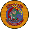 Co C San Miguel, Philippines, Marine Cryptologic Support Bn - Marine Support Battalion