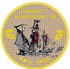 Co F Rota, Spain, Marine Cryptologic Support Bn - Marine Support Battalion
