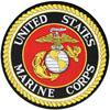 Headquarters Marine Corps (HQMC)