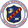 Field Medical Training Btn (FMTB) - Camp Pendleton