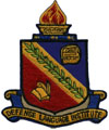 Defense Language Institute (Staff)