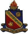 Defense Language Institute (DLI)