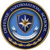 Defense Information School (DINFOS), Ft. Meade, MD