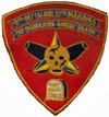 12th Marine Regiment/2nd Bn, 12th Marine Regiment (2/12)