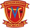 2nd Bn, 26th Marine Regiment (2/26)