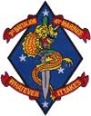1st Bn, 4th Marine Regiment (1/4), 4th Marine Regiment