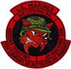 2nd Bn, 5th Marine Regiment (2/5)/F Co