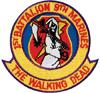1st Bn, 9th Marine Regiment (1/9)/C Co