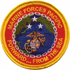 Fleet Marine Force Pacific (FMFPAC)