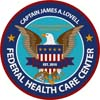 CAPT James A. Lovell Federal Health Care Center (FHCC Great Lakes)