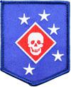 4th Marine Raider Bn, 1st Marine Raider Regiment