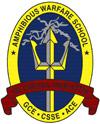 Amphibious Warfare School