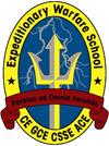 Amphibious Warfare School, Expeditionary