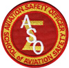 Aviation Safety Officer Course