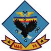 MAG-14