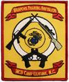 Weapons Training Bn, MCB Camp Lejeune, NC