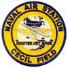 Marine Barracks Cecil Field, FL