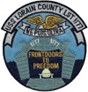 USS Lorain County (LST-1177)