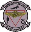 Reserve Support Unit (RSU) , MCB Camp Lejeune, NC
