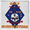 G Co, 2nd Bn, 7th Marine Regiment (2/7)