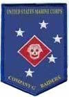 G Co, 2nd Bn, 2nd Marine Regiment (2/2)