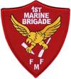 III MEF/1st Marine Brigade