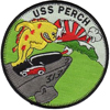 USS Perch (SS-313)