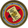 Motor Transport Maintenance Instructional Course (MTMIC) Camp Johnson