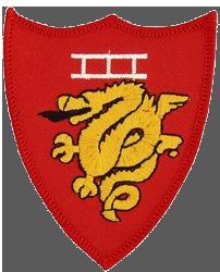 3rd Amphibious Corps (III AC)