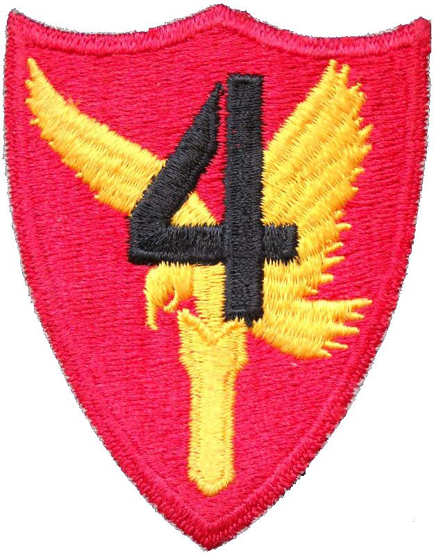 4th Defense Bn