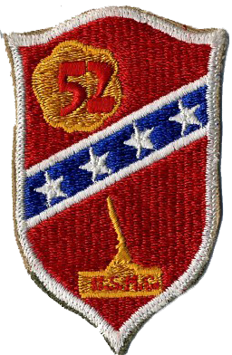 52nd Defense Bn