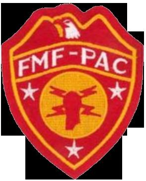 Fleet Marine Force Pacific (FMFPAC)
