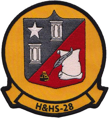 H&HS-28