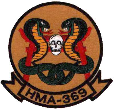 HMA-369