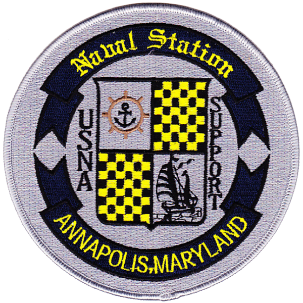 Marine Barracks Annapolis, MD