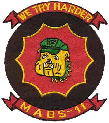 MABS-11