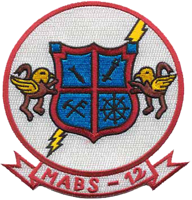 MABS-12