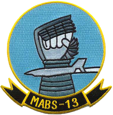 MABS-13