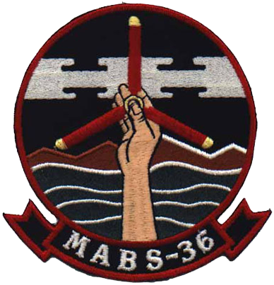 MABS-36