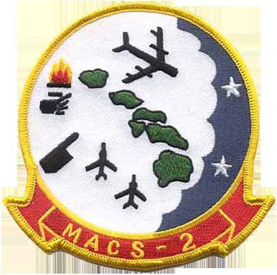 MACS-2
