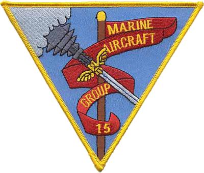 MAG-15