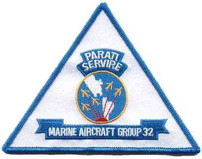 MAG-32