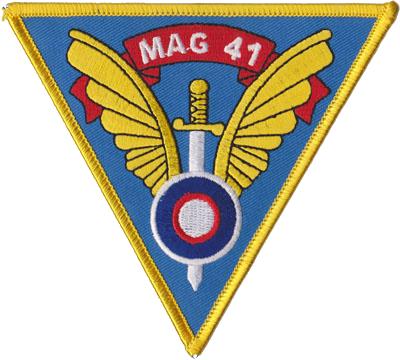 MAG-41