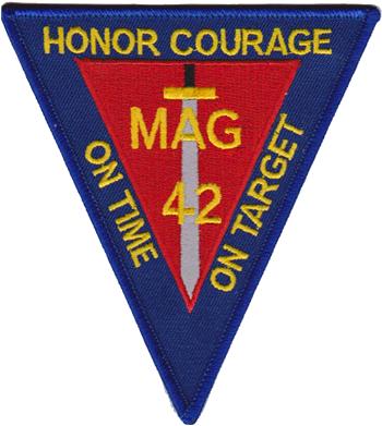 MAG-42