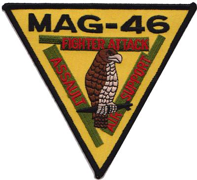 MAG-46
