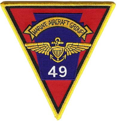 MAG-49