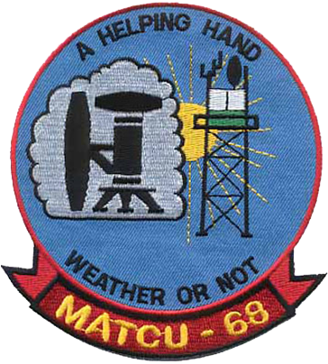 MATCU-68